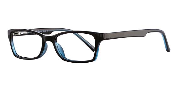 Enhance 3930 Eyeglasses