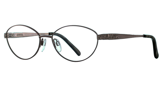 DuraHinge Durahinge 42 Eyeglasses