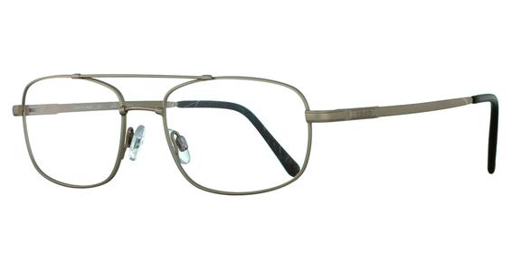 Izod PerformX-3004 Eyeglasses Frames