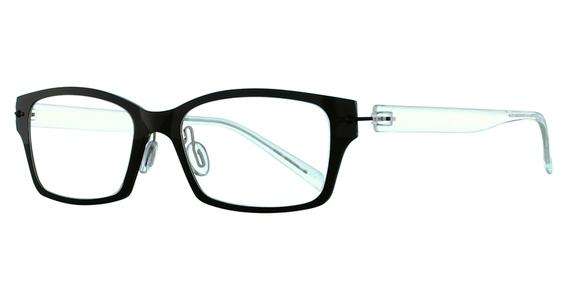 Aspire Special Eyeglasses