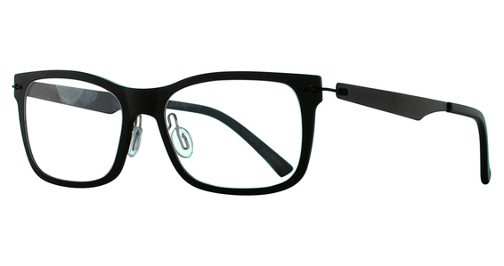 Aspire Connected Eyeglasses