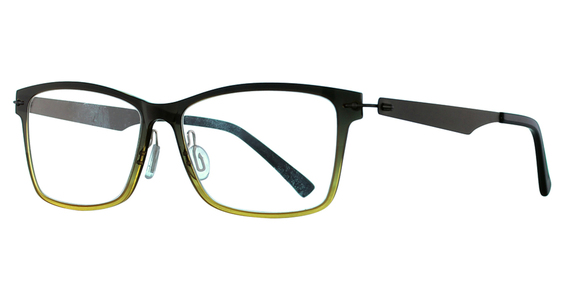 Aspire Stylish Eyeglasses Frames