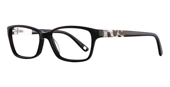 Cafe Lunettes cafe 3222 Eyeglasses