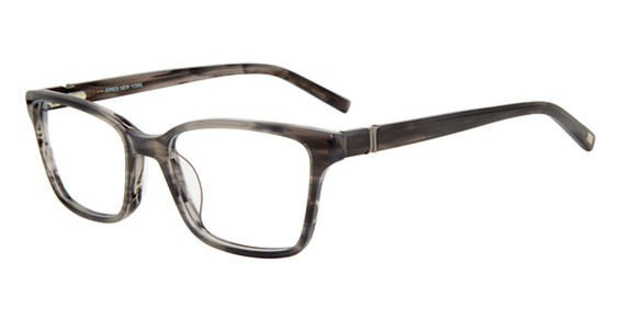Jones New York Petite J227 Eyeglasses
