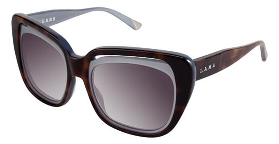 L.A.M.B. LA505