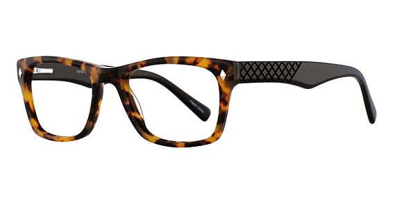Capri Optics DC 133