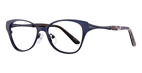 Capri Optics DC 129