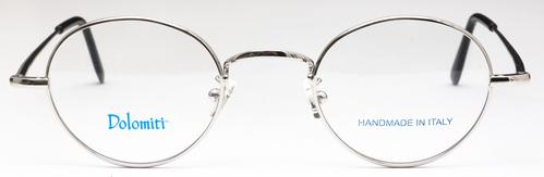 Dolomiti Eyewear PC1/S