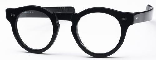 Chakra Eyewear Swing