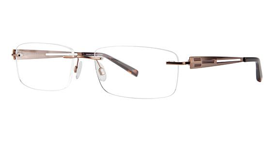 Invincilites Invincilites Zeta K Eyeglasses