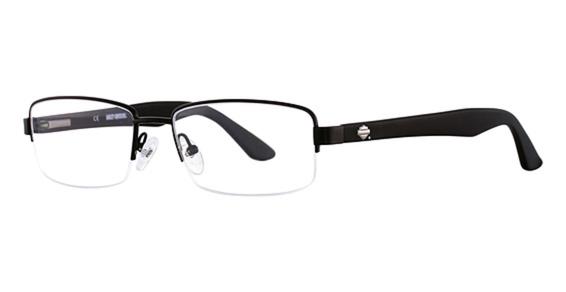 e3856bbe7d3 Harley Davidson HD0731 Eyeglasses Frames