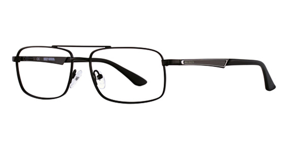 Harley Davidson HD0729 Eyeglasses