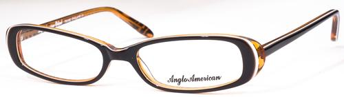 Anglo American AA300