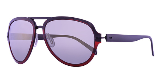 Aspire Anonymous Sunglasses