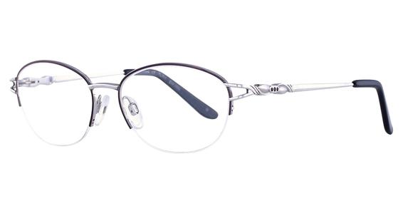 Puriti PT W14 Eyeglasses