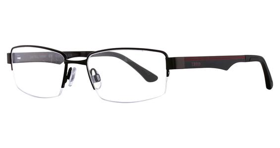 Izod 2006 Eyeglasses Frames