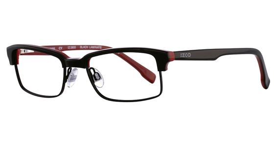 Izod Izod 2800 Eyeglasses