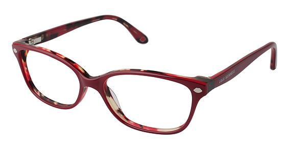 Lulu Guinness Glasses Frames - Best Glasses Cnapracticetesting.Com 2018