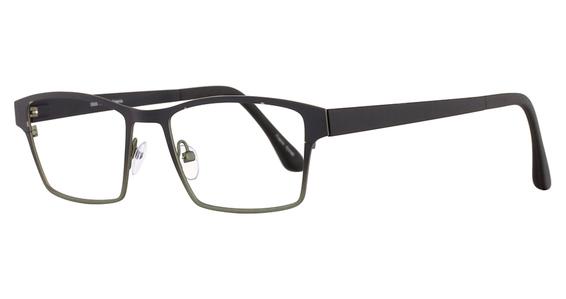 Capri Optics AG 5005
