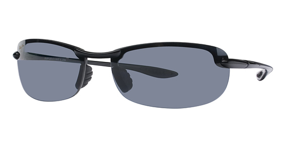 Maui Jim Makaha Reader +1.50