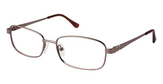 A&A Optical L5162