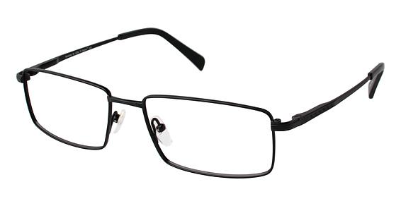 A&A Optical Rambler