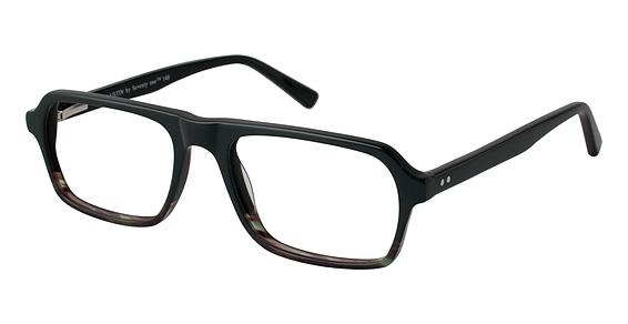 A&A Optical Austin