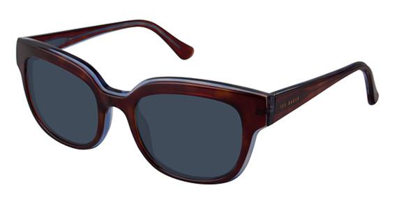Ted Baker B661 Eyeglasses