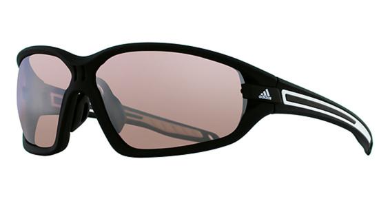 Adidas a419 evil eye evo S