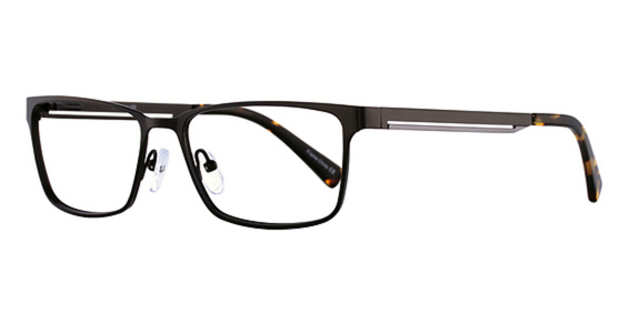 Structure Structure 125 Eyeglasses