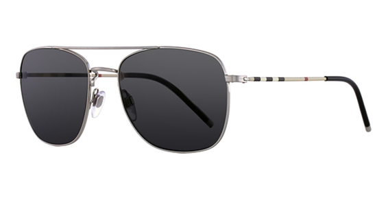 Burberry BE3079