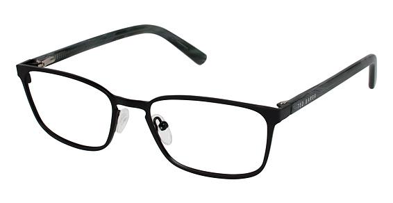 Ted Baker B345 Eyeglasses