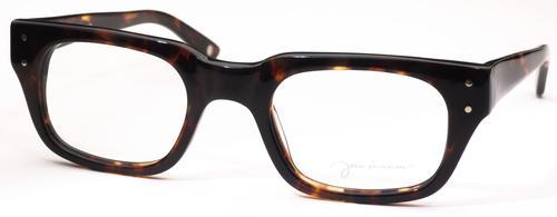 Chakra Eyewear Retro 1