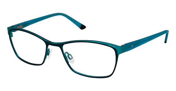 Humphrey\'s 582208 Eyeglasses Frames