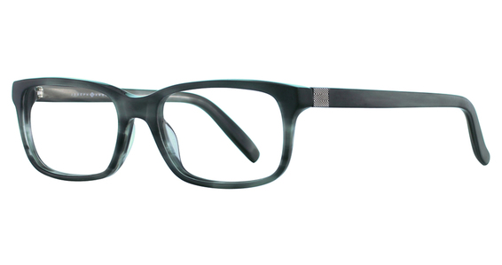 Joseph Abboud JA4048 Eyeglasses