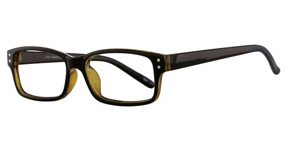 Star Series STAR ST6164 Eyeglasses