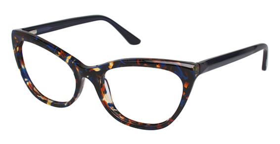 GX by GWEN STEFANI GX008 Eyeglasses