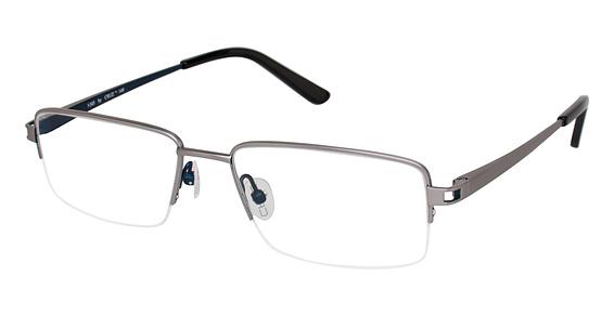 A&A Optical I-345