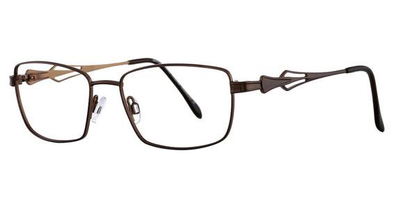 Aspex EC361 Eyeglasses