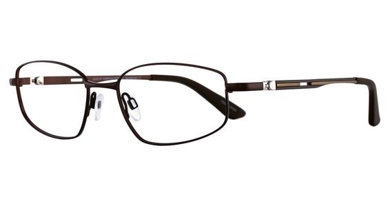 Aspex EC367 Eyeglasses