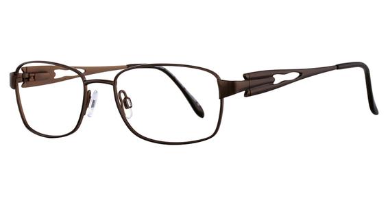 Aspex EC358 Eyeglasses