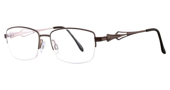 Aspex EC360 Eyeglasses