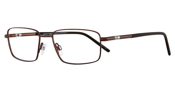 Aspex EC346 Eyeglasses