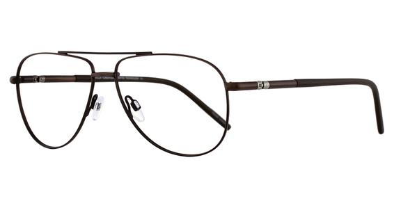 Aspex EC344 Eyeglasses