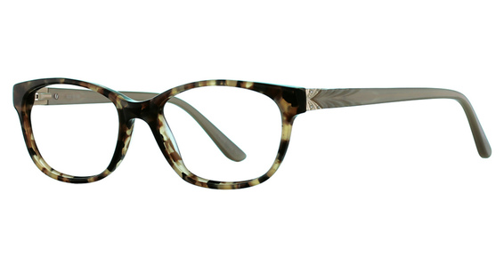 Avalon Eyewear 5046