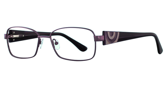 Avalon Eyewear 5044
