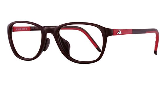 Adidas a007 Eyeglasses