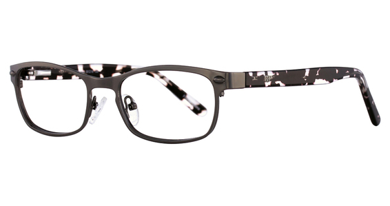 Continental Optical Imports Fregossi 599