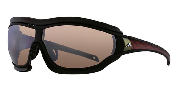 Adidas a196 tycane pro outdoor L Sunglasses