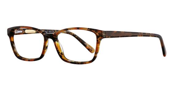 Ernest Hemingway 4676 Eyeglasses